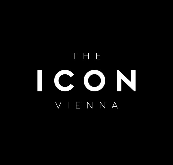 1 Digital Startseite theiconvienna